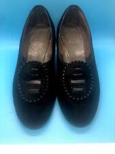 1940s shoes 9
