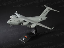 Amer Com Canadian Air Force Boeing C-17 Globemaster III 1/200 Diecast Model