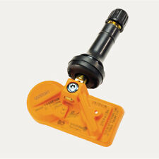 TPMS Sensor-C HUF UVS3041