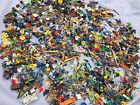 LEGO - USATI MENTA accessori, Plants attrezzi ecc. A CASO Mix di 25 pezzi