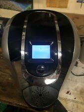 Keurig 2.0 Series K-400 Single Serve K-Cup Coffee Maker