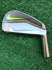 NEW IN PLASTIC - Nike Vapor Pro Forged 3 Iron HEAD ONLY - .355 - 238.9g - RH