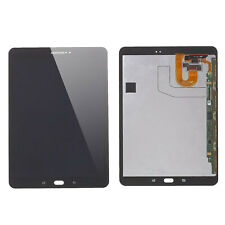 Screen Digitizer Assembly Samsung Galaxy Tab S3 9.7 T820 T825 Black Replacement