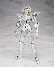 Speeding Aurora Saint Seiya Myth Cloth Asgard Alcor Zeta Bud Figure