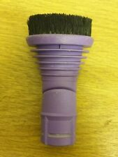 Genuine DYSON DC08 light purple brush  STANDARD FREE UK POSTAGE