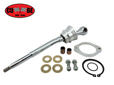 CUBE Speed - short shifter to suit Nissan Pulsar N14 N15 N16 SSS GTIR