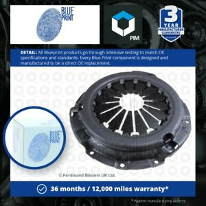 Clutch Cover fits TOYOTA DYNA 3.0D 2009 on Pressure ADL 3120169015 3120169025