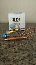 A/C Expansion Valve 38637 for Nissan 300ZX