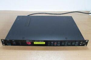 Yamaha SPX 900 Professional Multi Effect Processor