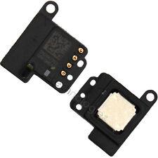 iPhone 5s Altavoz OREJA AURICULAR móvil Pieza de repuesto aurícula