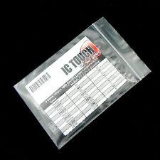 9 Value 100pcs SMD Rectifie Schottky Diode Assortment Kit