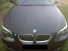 KIT SPECIAL CAPOT 3D CARBONE NOIR 1,52 x 2m  VW, AUDI, BMW, OPEL, FORD, MERCEDES