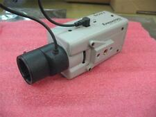 SONY SPT-M324CE ExwaveHAD CCD BLACK & WHITH VIDEO CAMERA