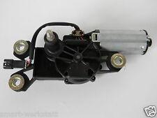 Smart Motor limpiaparabrisas trasero / 450 0000614v014