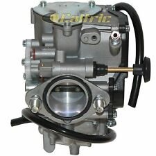 CARBURETOR for YAMAHA MOTO-4 350 YFM350 1987 1988 1989 1990 1992 1993 1994 1995