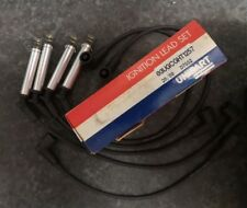 VAUXHALL IGNITION LEAD SET UNIPART GHT1257
