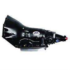 B & M 113001 Street & Strip Automatic Transmission for GM TH-350 Chevrolet