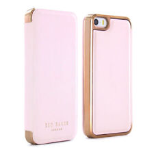 Ted Baker Cases, Covers & Skins for Apple Phones