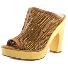 Mocassini e ballerine da donna Pantofole dal Brasile