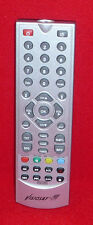 ORIGINAL GENUINE VISIOSAT REMOTE CONTROL
