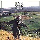 Eva Cassidy - Imagine (2002)