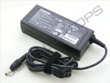 Genuine Original Toshiba Satellite L500 P750 M60 AC Power Supply Adapter Charger