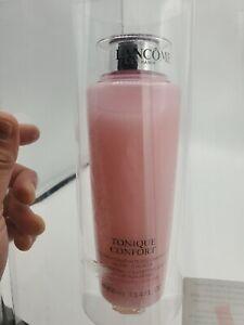 Lancome Tonique Confort Re-Hydrating Comforting Toner 400 ml/