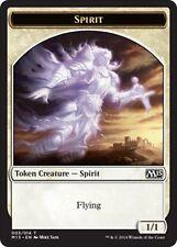 8 Spirit token, m15