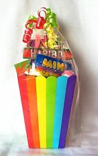 Childrens-Pre-Filled-Party-Bag-Ready-Made-Goody-Bags