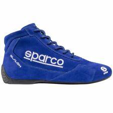Sparco Slalom RB-3.1 FIA Race Boots Race / Rally SPA001264
