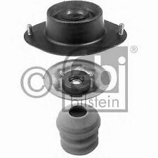VAUXHALL ASTRA F 1.4 Top Strut Mounting Front 91 to 01 0344517 0344517S Febi New