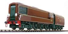 More details for kr models gt3 oo gauge dcc ready