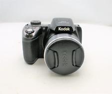 Kodak PIXPRO AZ521 16.4MP Digital Camera