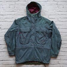 8c5c0f48186 Patagonia Parkas for Men for sale | eBay