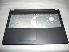 Genuine Dell Inspiron 15 3567 Laptop Palmrest Touchpad  4F55W  460.0AH04  HUS19