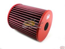 BMC CAR FILTER FOR AUDI A8 III 3.0 TDI(HP 258|Year 13>)