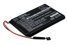 Batterie pour GARMIN 361-00035-06 Approach G8 1050mAh 4894128095538