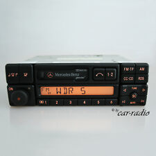 Original Mercedes Special BE2210 Becker Radio 1-DIN Kassettenradio A0038208286