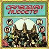 VARIOUS - Cambodian Nuggets - Vinyl (LP)
