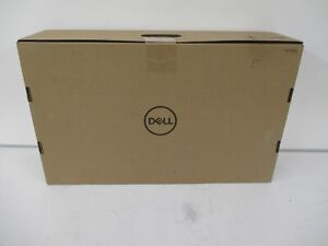"Dell P2720D 27"" 16:9 IPS Monitor - FACTORY SEALED WARRANTY TO 12/24/23"