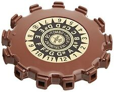 P-13E Tombo dragonfly chromatic pitch pipe (Pitch Pipe / pitch pipe) E scale F/S