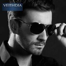 Occhiali da sole polarizzati Veithdia