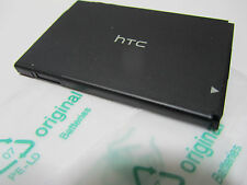 ORIGINAL HTC LEGEND G6 WILDFIRE G8 A6363 A6388 Li-ion BATTERY BB00100, BB96100
