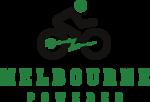 Melbourne Powered e-Bikes