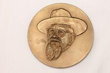 Médaille - Jules Fonson