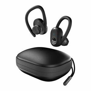Skullcandy Push Ultra True Wireless In-Ear Headset (Certified Refurbished)