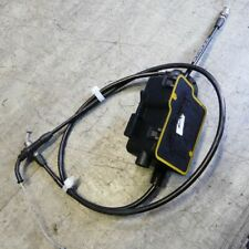 BMW R 1200 R Throttle Cable With Distributor K 14/36197