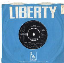 "Cher - Bang Bang 7"" Single 1966"