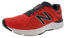 New Balance 680 Sneakers for Men for Sale | Authenticity ...