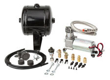 Air Horn Compressor Kit Kleinn 6260